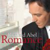 Richard Abel - With Your Eyes (Avec Tes Yeux) artwork