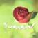Season Songs: Summer, Vol. 2 - Various Artists