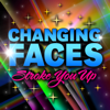 Changing Faces - Stroke You Up artwork