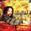 Glen Washington - In Love Again artwork