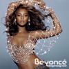Beyoncé - Dangerously in Love 2 artwork