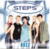 Steps - Here And Now (Soundtrade Mix)