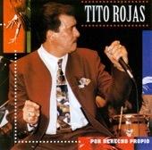 tito rojas - usted(3)