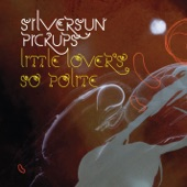 Silversun Pickups - Little Lover's So Polite