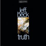 Truth - Jeff Beck - Jeff Beck