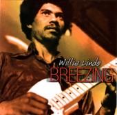 Willie Lindo - Mystic Mood