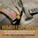 Nathan Sassaman & Joe Layden - Warrior King: The Triumph and Betrayal of an American Commander in Iraq