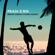 Praia e Sól (Maracanã, Futebol) - Aline Calixto & Serjão Loroza