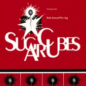 The Sugarcubes - Hit