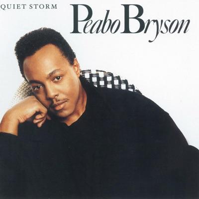Quiet Storm - Peabo Bryson
