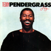 Teddy Pendergrass - Can We Be Lovers artwork