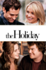 Nancy Meyers - The Holiday  artwork