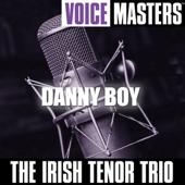[Download] Danny Boy MP3