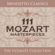 Various Artists - 111 Mozart Masterpieces