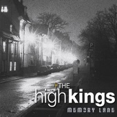The High Kings - The Rising Of The Moon