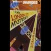Siobhan Dowd - The London Eye Mystery (Unabridged) artwork