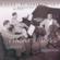 Arthur Rubinstein, Gregor Piatigorsky & Jascha Heifetz - Rubinstein Collection, Vol. 25: Ravel: Trio in A Minor; Tchaikovsky: Trio in A Minor, Op. 50