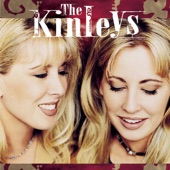 The Kinleys - Dance in the Boat