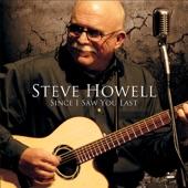 Steve Howell - Charlie james