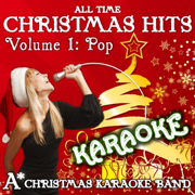Let It Snow (In the Style of Dean Martin) [Karaoke Playback Backing Track Instrumental] - A* Christmas Karaoke Band - A* Christmas Karaoke Band