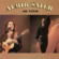 Almir Sater Tocando Em Frente (Ao Vivo) - Almir Sater