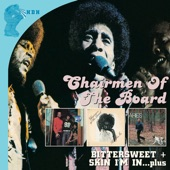 Chairmen of the Board - Let Me Ride
