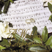 [Download] The Wedding March MP3