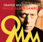 Philip Glass (from the music of Bowie & Eno) - V2 Schneider