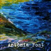 Antònia Font