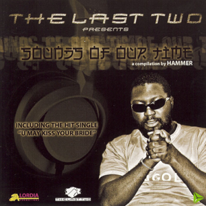Various Artists - The Last Two Presents : Sounds of Our Time