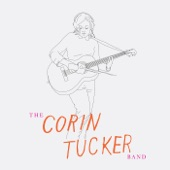 The Corin Tucker Band - Handed Love