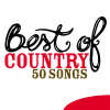 Best of Country - 50 Songs - Various Artists