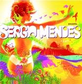 Sergio Mendes - Odo-Ya