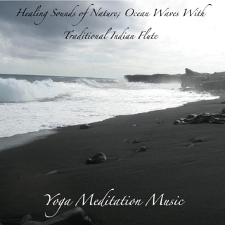 Yoga Meditation Music On Apple Music