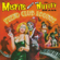 Last Caress - The Nutley Brass & The Misfits