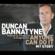 Duncan Bannatyne - Anyone Can Do It: My Story (Abridged Nonfiction)