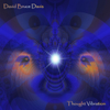 Soundscape in the Clouds - David Bruce Davis