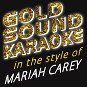 O Holy Night (Karaoke Version) [in the Style of Mariah Carey]