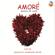 Amore - Shujaat Husain Khan