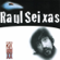Raul Seixas - 20 Grandes Sucessos de Raul Seixas