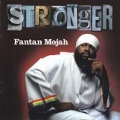 Fantan Mojah - Jah Time