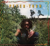 Peter Tosh - Burial (Album Version)
