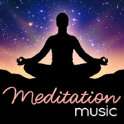 Meditation Music - Musical Spa - Musical Spa