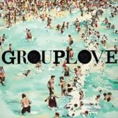 Grouplove - EP