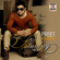 Saturday Nights - Preet Harpal