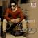 B.A. Fail (feat. DJ Sanj) - Preet Harpal