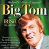 Big Tom - The Irish Collection