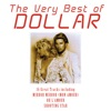 The Very Best of Dollar (Re-Recorded Versions)