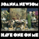 Baby Birch - Joanna Newsom