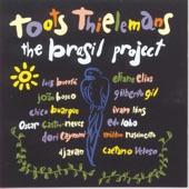 Toots Thielemans - Obi